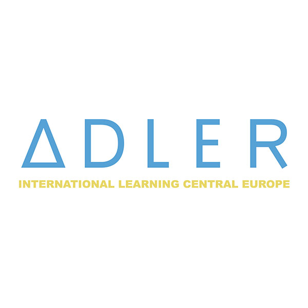 Adler International Learning Central Europe