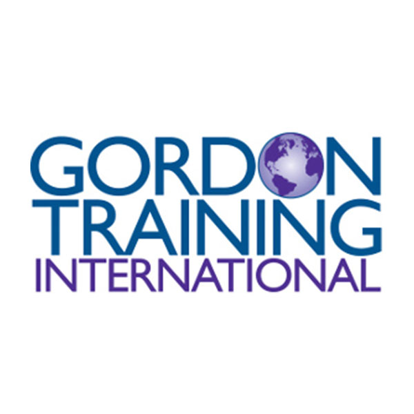 Gordon Training International